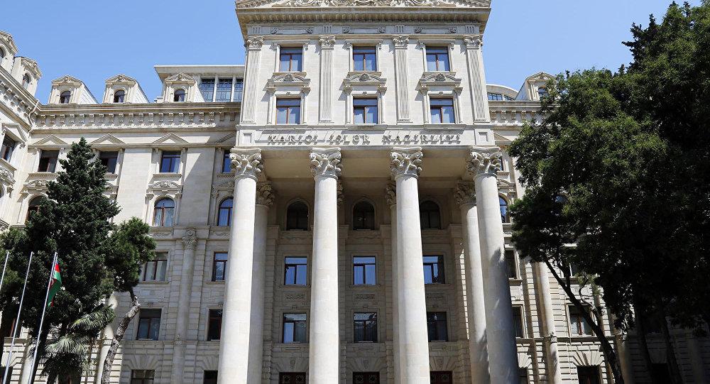 Армения довесны аннулирует армяно-турецкие протоколы: президент Армении Серж Саргсян