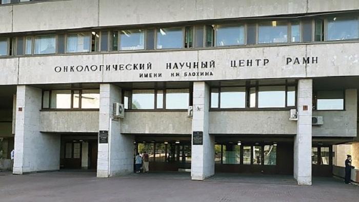 Труп утонувшего мужчины отыскали наберегу Москвы-реки вСтрогине