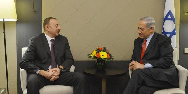 Назначена дата досрочных выборов президента вАзербайджане