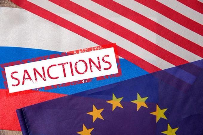 Албания, Норвегия, Украина иЧерногория продлили антироссийские санкции