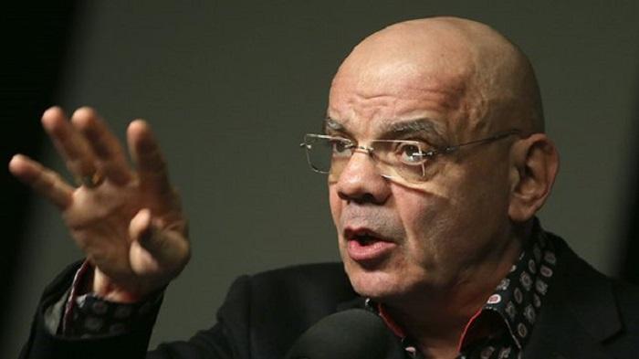 Мединский отказался объяснять обвинения Константина Райкина