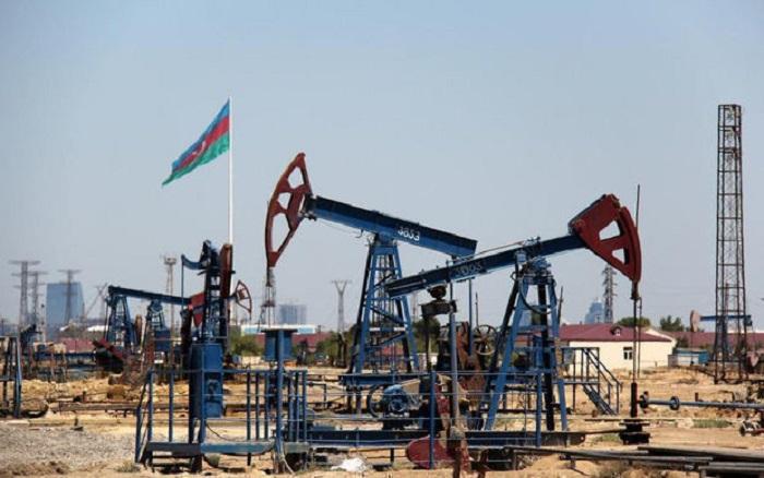 Нефть Brent подорожала до78,5 доллара забаррель