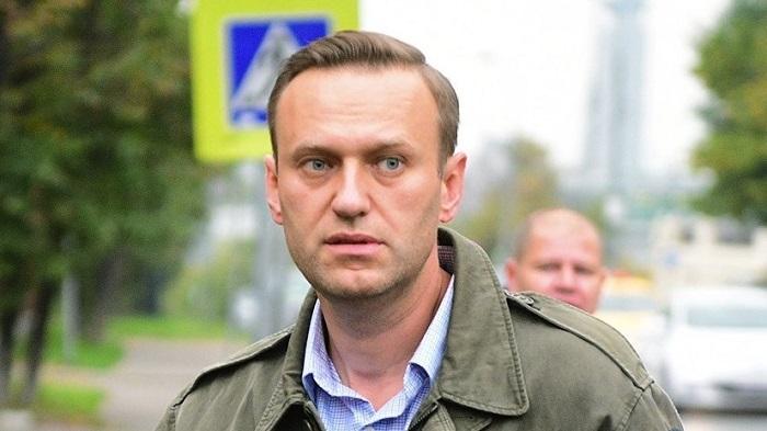 Мосгорсуд сегодня рассмотрит жалобу политика Алексея Навального поиску миллиардера Михаила Прохорова