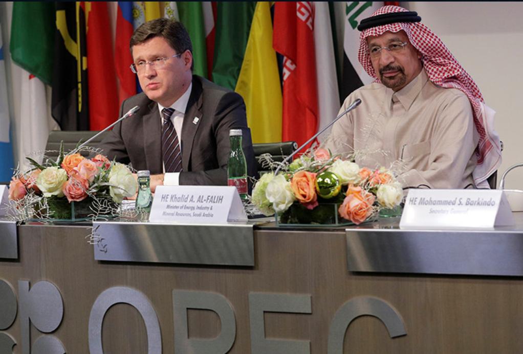 Нефтяной рынок растет 15июня, Brent подорожала до $74,68 забаррель