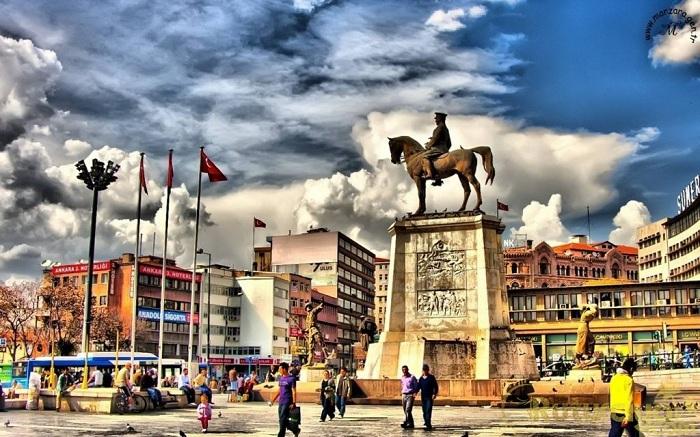 МИД Турции: Армения должна ответить за Ходжалинский геноцид