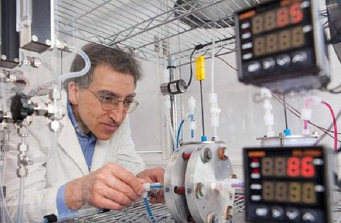 Ученые создали на100%  уничтожающую рак вакцину