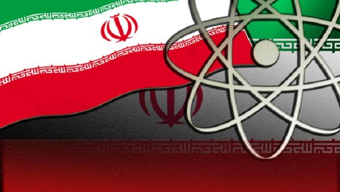 Тегеран обязательно соблюдает соглашение поатому— МИД Российской Федерации
