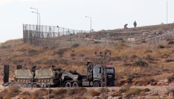 ВГенштабе подчеркнули потребность закрепления военных успехов вСирии