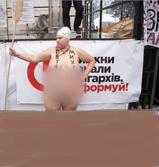 kiev-golie-babi