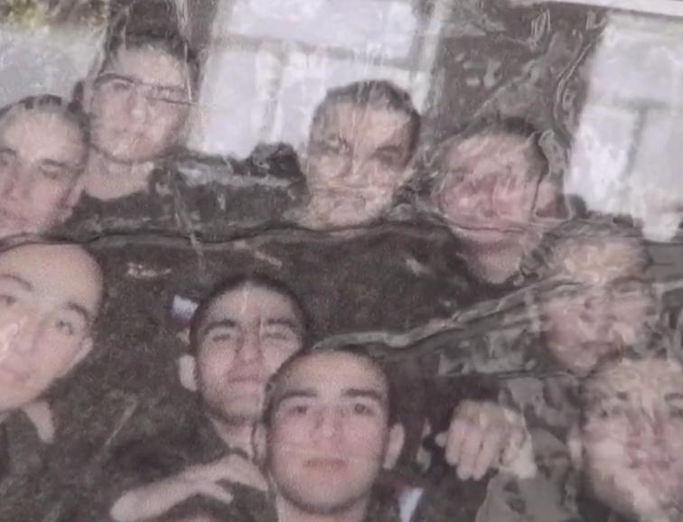 месяцам Троицкое, амурской области солдат убивших троих убили проспект, Подробного