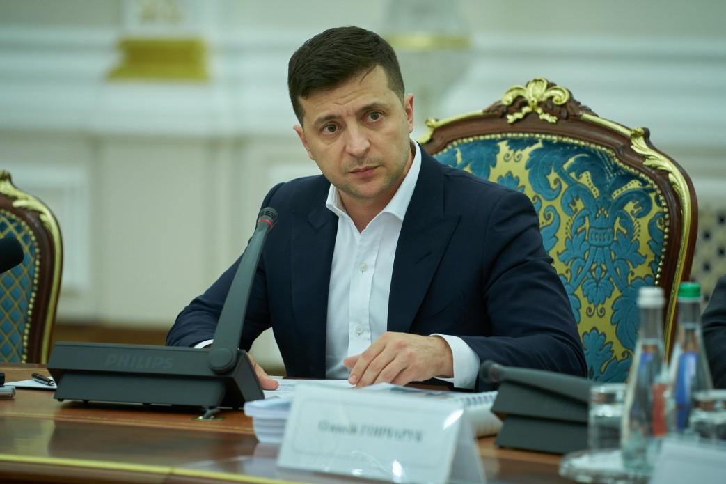 «Газпром» втрое снизил транзит газа через Украинское государство