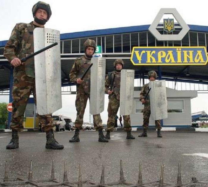 Михалкову иЗадорнову запретили заезд на государство Украину