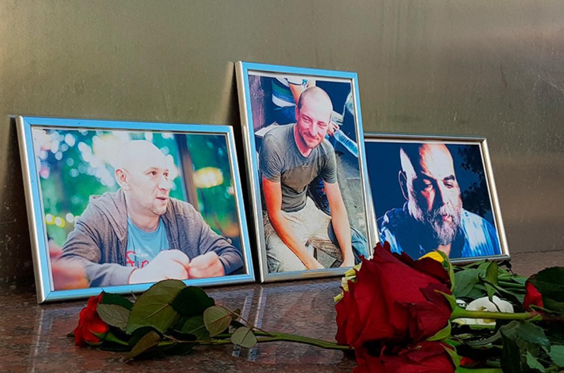 Ходорковский объявил опрекращении снобжения деньгами ЦУР
