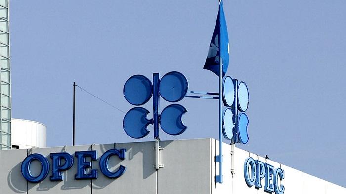 Цены нанефть изменяются разнонаправленно