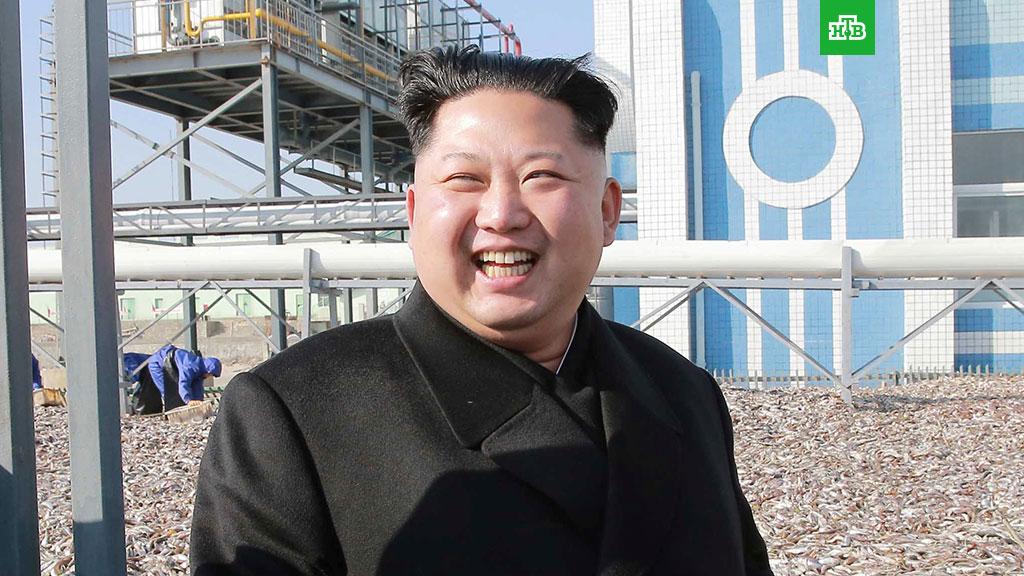 КНДР угрожает наращивать собственный ядерный потенциал, ежели США неотменят санкции