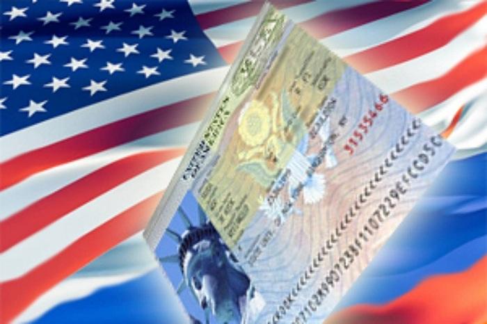 Посольство США приостановило выдачу виз в Турции