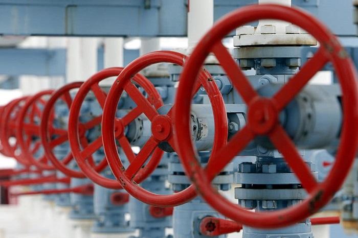 Европа лишилась русского газа иобъявила режимЧП