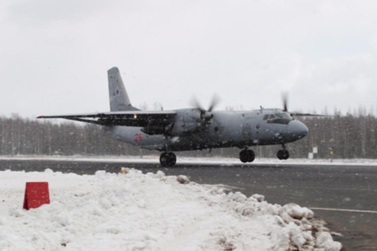 Террористы признались всодеянном— Крушение русского самолета