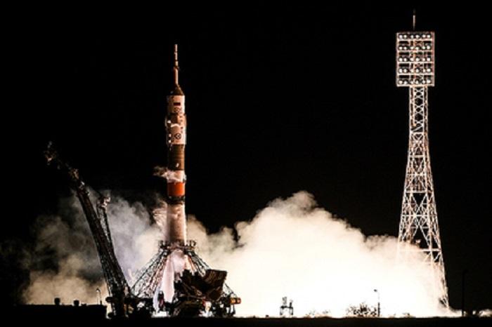 Старт ракеты-носителя «Зенит» отложили из-за трудностей сзаправкой