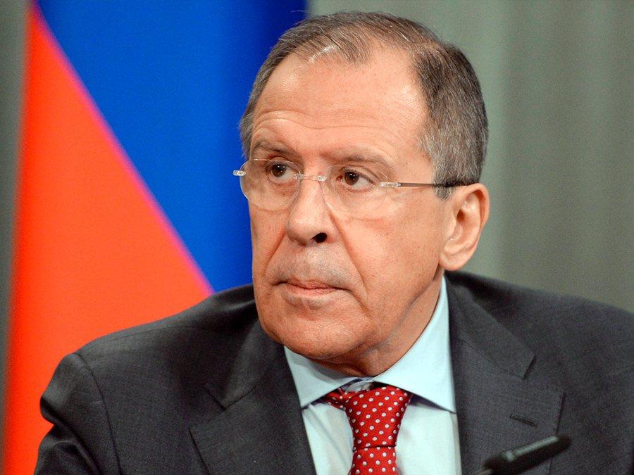 Москва потребовала уЛондона пояснить свои угрозы кибератак против РФ