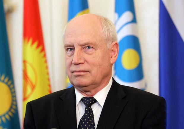 Украине невыгодно игнорировать сотрудничество врамках СНГ— МИД