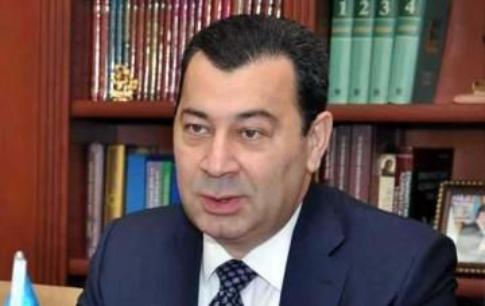 Никол Пашинян готов вести сАзербайджаном переговоры остатусе Нагорного Карабаха
