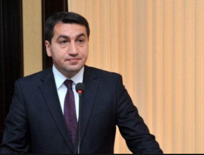 Италия возглавила ОБСЕ ипризвала стороны навсе 100% выполнить Минские соглашения