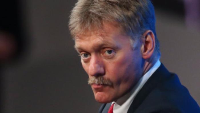 Плотницкий пояснил собственный уход споста руководителя ЛНР «контузией ибоевыми ранениями»
