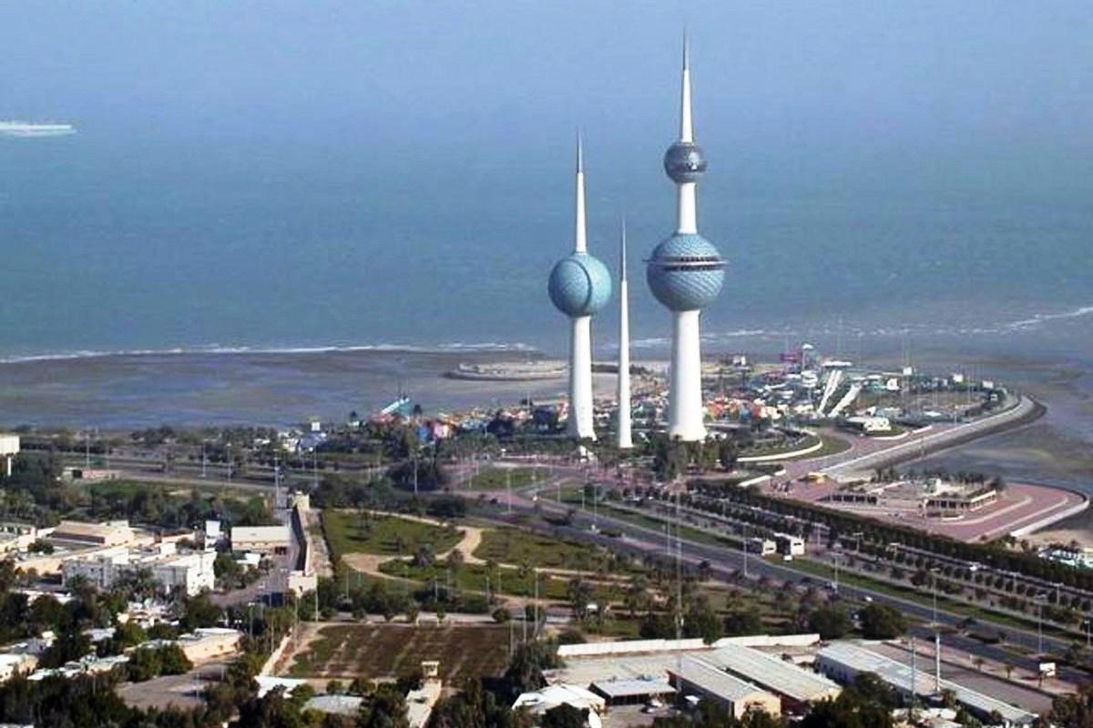 Кувейт высылает изстраны иранских дипломатов