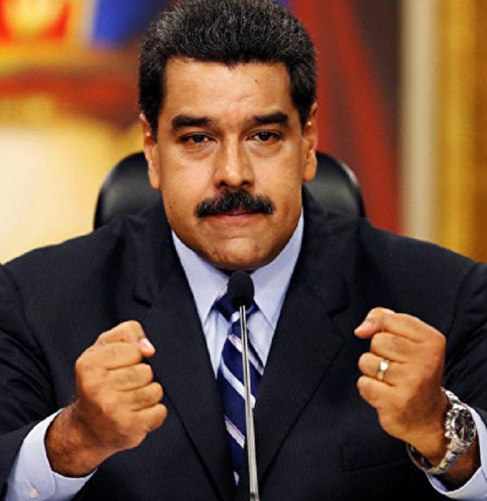 Президент отстранил оппозицию отучастия ввыборах