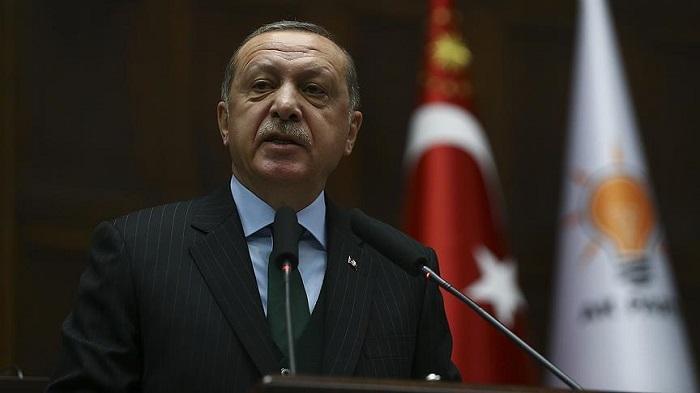 ВАфрине подбит танкВС Турции