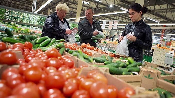 Возвращение помидоров: три турецких производителя допущены в РФ