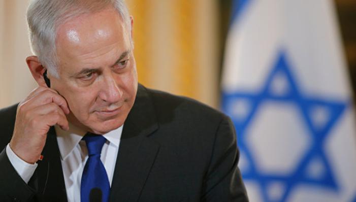 Кабинет Нетаньяху опроверг сообщения одосрочных выборах