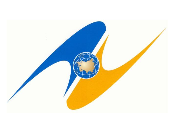 Все страны евразийской «пятерки» ратифицировали пограничный кодекс ЕАЭС