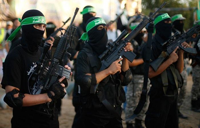 ГенштабВС РФ: задача поразгрому ИГИЛ вСирии выполнена