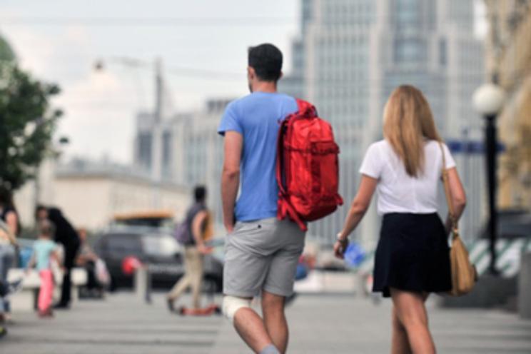 В РФ  половина нигде неработающих  оказалась молодежью до35 лет