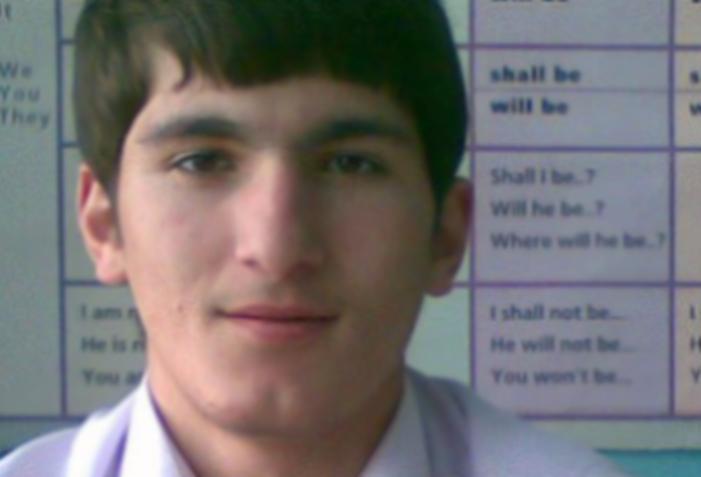 ВПриамурье убили бойца при задержании