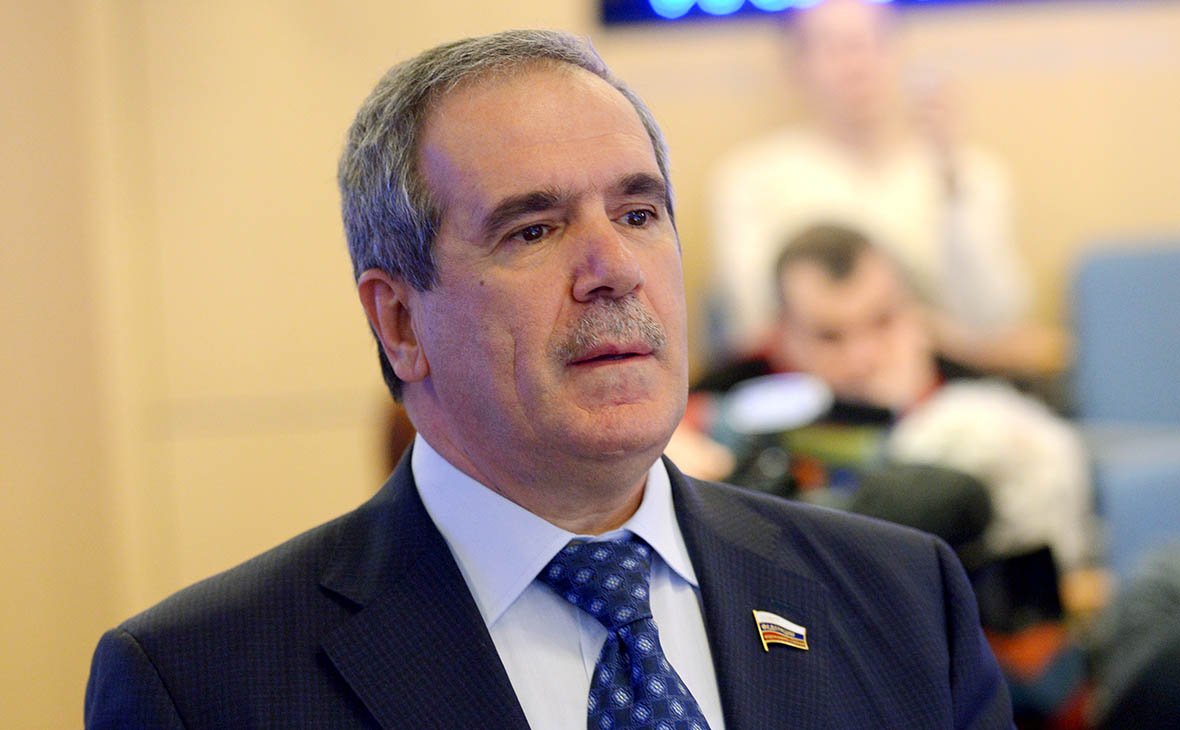 «ВИраке находятся около 15 потерявших родителей детей изАзербайджана»— Зияд Сабсаби