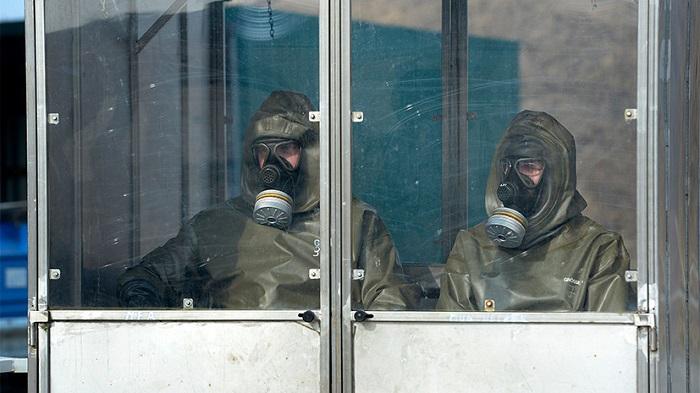 Русские дипломаты, высылаемые изЛондона, сегодня возвращаются на отчизну