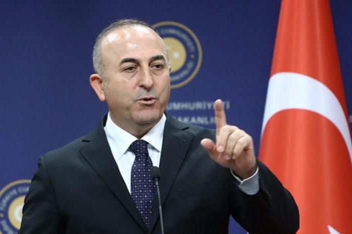 Неменее 30 человек получили пожизненный срок запокушение наЭрдогана— Турция