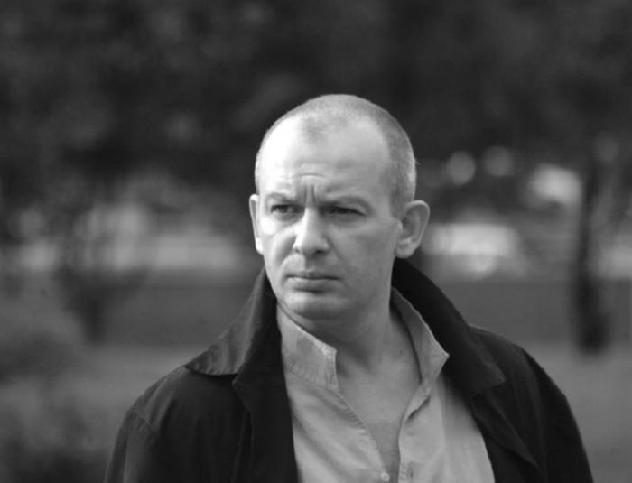Мед. работники назвали настоящую причину смерти артиста Дмитрия Марьянова