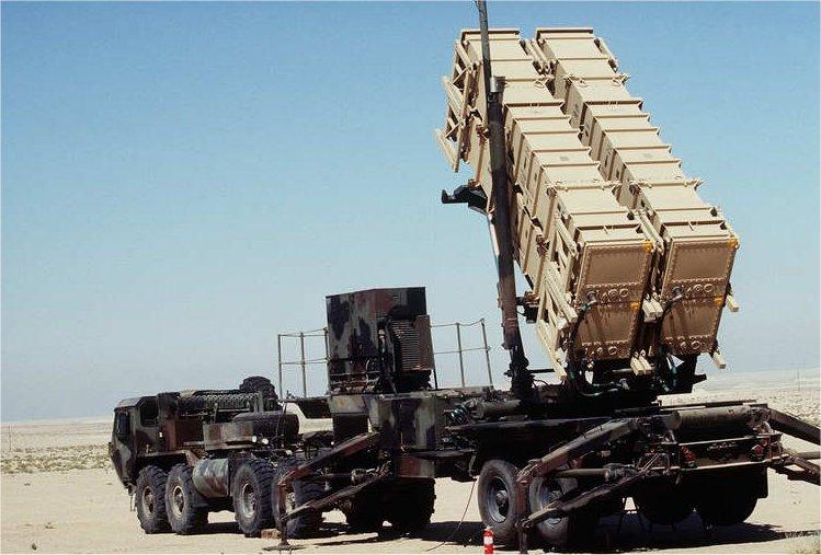 Турция несобирается отменять сделку поприобретению русских комплексов С-400
