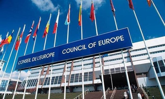 Европа хочет  отменить санкции против Российской Федерации