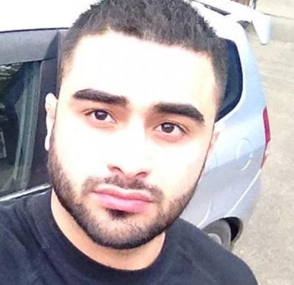 Обвиняемый вубийстве пауэрлифтера Драчева азербайджанец опровергает свою вину