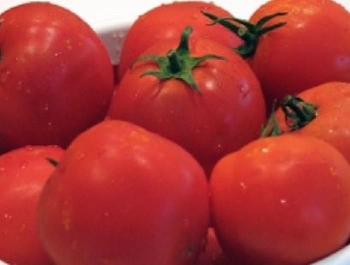 Россельхознадзор может запретить ввоз овощей ифруктов изАрмении