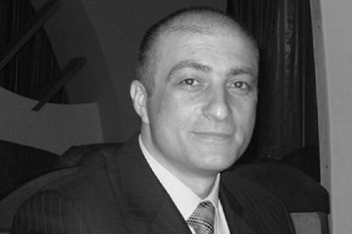 Замнчальника УФСИН поДагестану был найден мёртвым соследами побоев