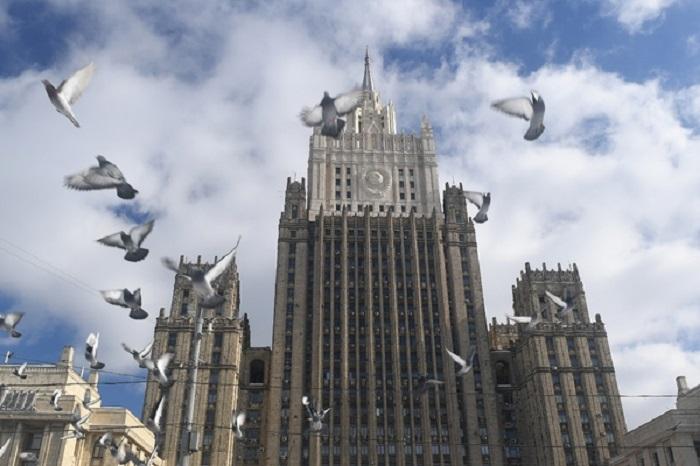 ОЗХО неподдержала идею РФ оновом изучении «дела Скрипаля»