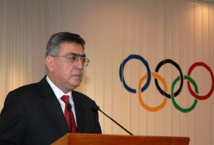 Без Российской Федерации Олимпиада-2018 будет наименее любопытной - вице-президент НОК Азербайджана