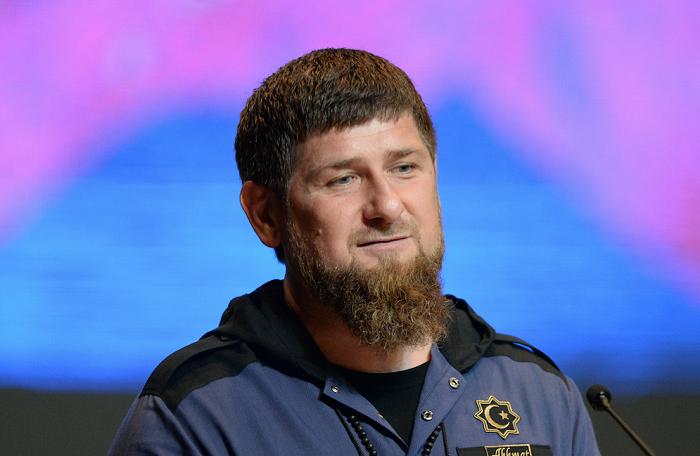 Поклонская поддержала идею Кадырова опожизненном заключении для вербовщиков втеррористы