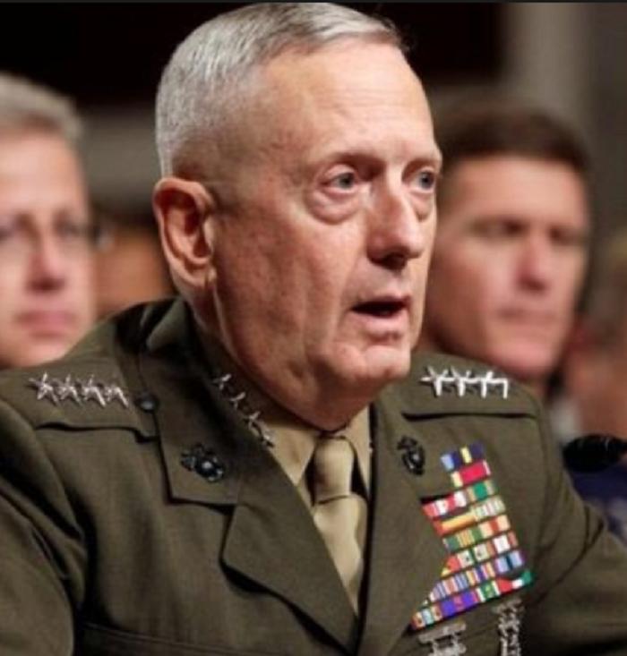 ВПентагоне назвали отравление Скрипаля покушением наубийство, однако не военнослужащими деяниями